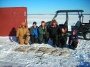 6 man limit Jan 16, 2011