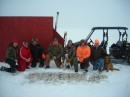 7 man limit Jan 17, 2011