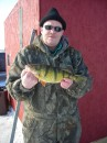 14 incher Jan 14, 2011