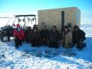 7 man limit Jan 15, 2011