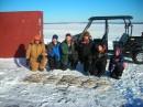 6 man limit Jan 16, 2011