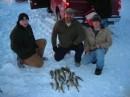 Dec 26, 2010