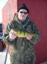 14 incher Jan 14, 2011
